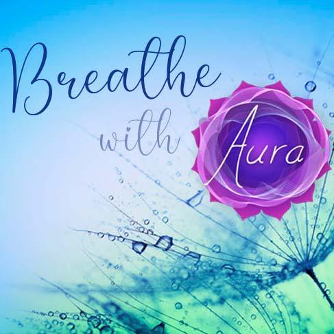 Breathe with Aura